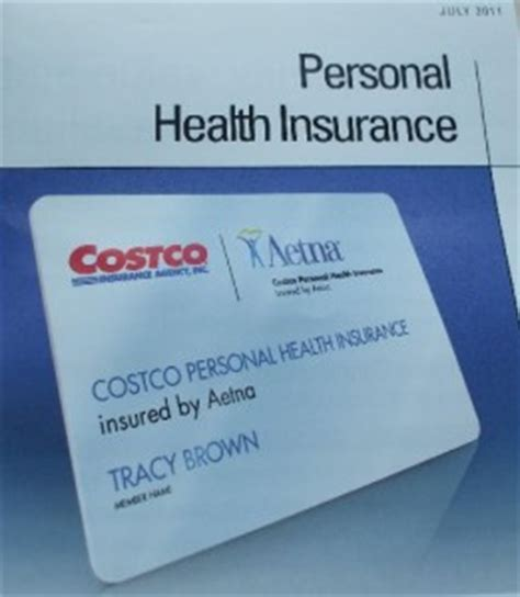 Costco Home Insurance by Solos Seeking Health Insurance May Start Catching A