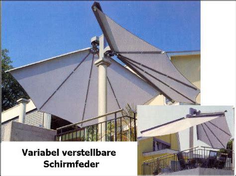 terrassenüberdachung preise chestha sonnensegel design terrasse