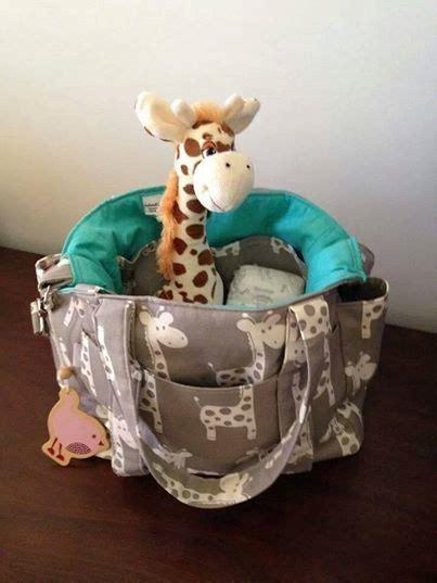 89 best baby wish list images on crib bedding