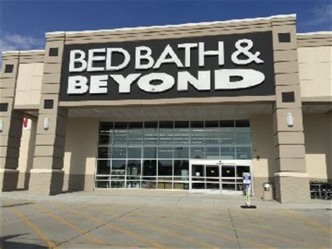 bed bath and beyond gift registry bed bath beyond sioux city ia bedding bath products