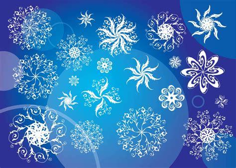 snowflakes wallpaper christmas cards glass art holiday snowflakes wallpaper christmas cards glass art holiday