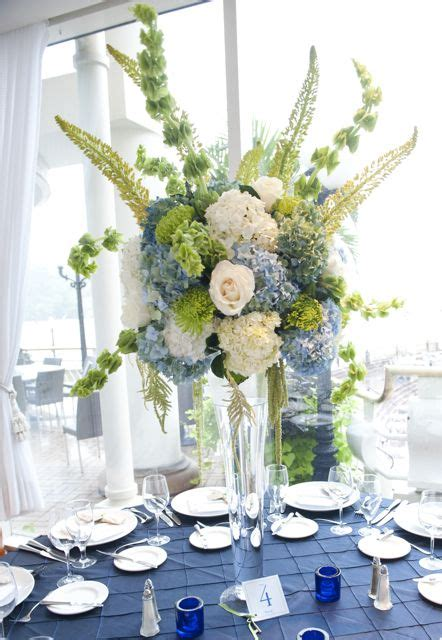 Wedding Bell Hydrangea by 17 Best Images About Eremurus Bouquet On