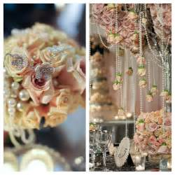 vintage wedding decor 2014 wedding trends expressionary events wedding planning and designexpressionary events