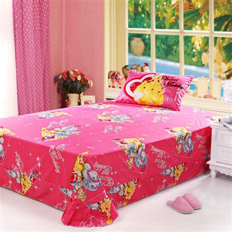 little girls bedding sets little girls bedding set 4pcs twin size ebeddingsets