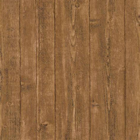 brown paneling 418 56910 light brown wood panel timber brewster wallpaper