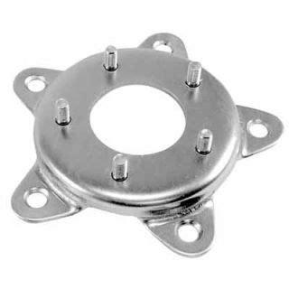 stud pattern vw up vw wheel adapters 5 vw 4vw bolt pattern pr sand rail