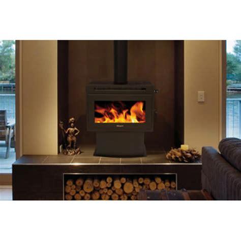 Masport Fireplace by Masport F7000 From Mr Stoves Brisbane