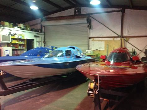 drag boats unlimited drag boats unlimited home facebook
