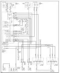 wiring diagram for 1997 plymouth voyager wiring get free image about wiring diagram