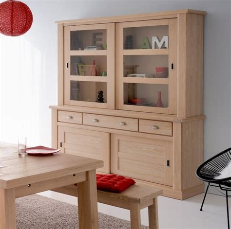 dining room storage cabinets homesfeed