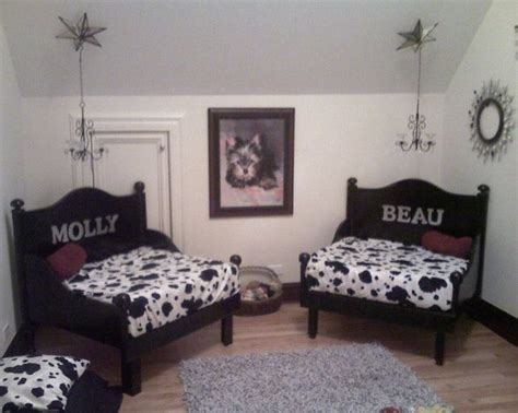 dog bedroom furniture best 25 dog bedroom ideas on pinterest doggy room ideas dog rooms and puppy room