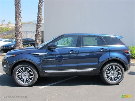 range rover evoque blue range rover evoque baltic blue amazing wallpapers