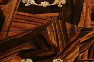 the exuberant gio ponti aesthetic design boca do lobo s top living room cabinets boca do lobo s inspirational world