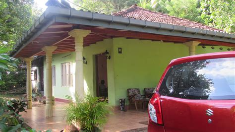 buy a house in sri lanka expat exchange tips for buying and renting property in sri lanka