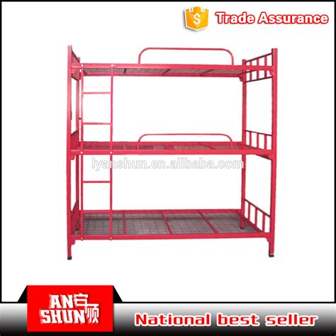 bunk bed for three supplier bunk beds for three bunk beds for three