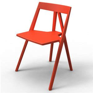 modern plastic outdoor furniture modern outdoor furniture garden patio picnin home stackable plastic chair from dejell