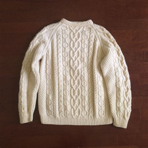 Handmade Wool Sweater - 47 handmade sweaters handmade wool sweater
