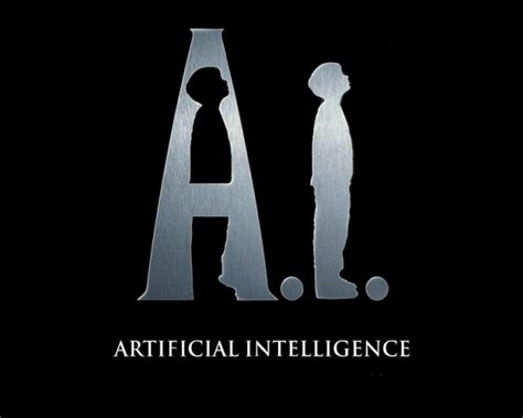 artificial intelligence and free will on the day of kindergarten the reality of mind and free will books what is artificial intelligence branches of artificial