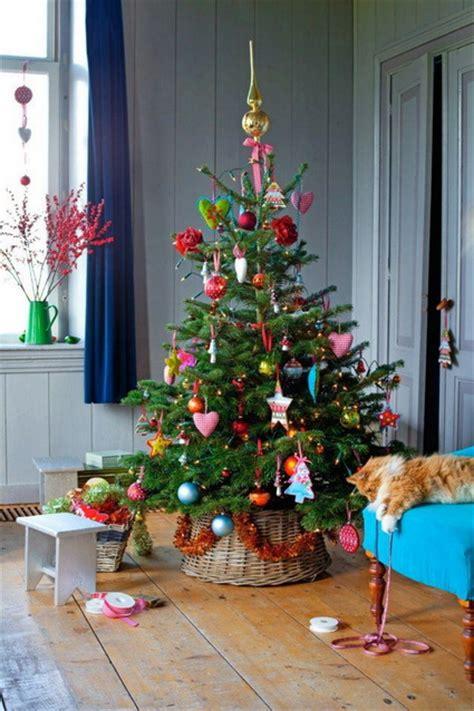 193 rboles de navidad en cestas decoraci 243 n de interiores y