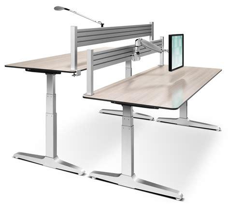 workrite ergonomics adjustable desk manual 45 best my job ergonomics images on pinterest physical