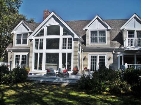 cape cod term rentals falmouth vacation rental home in cape cod ma 02536 id 23155