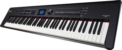 Keyboard Piano Roland Roland Rd 800 88 Key Digital Piano