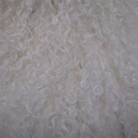 lammfell teppich reinigen lammfell teppich reinigen lammfell teppich reinigen with