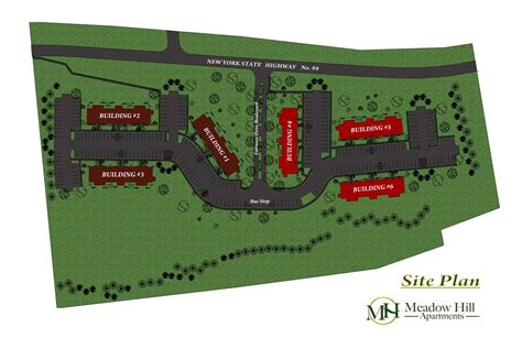 one bedroom apartments in orange county one bedroom apartments in orange county gardenia