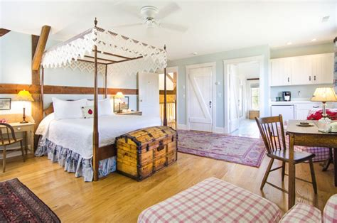 bed and breakfast staunton va 8 reasons to escape dc and head to staunton this fall