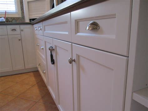 kitchen cabinet repaint kitchen cabinet repainting clean state painting