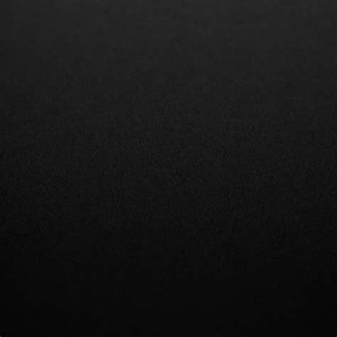 dark wallpaper ipad retina freeios7 black friday parallax hd iphone ipad wallpaper