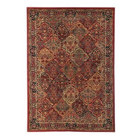 Cheap Outdoor Rugs 5x7 by The World S Catalog Of Ideas