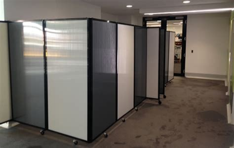 mobile change mobile change rooms portable partitions