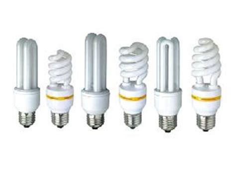 Fitting Sambung E27 Standart To E40 Besar Base For Led Or Neon Ls e26 e27 edison base e12 e14 e39 e40 for light bulbs lylight traderscity
