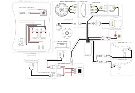file wiring rmb 2010 pastag with hub motor png the
