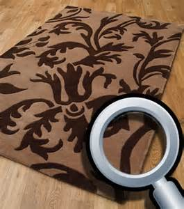 a rug shedding deduction for midsomers murders it s all