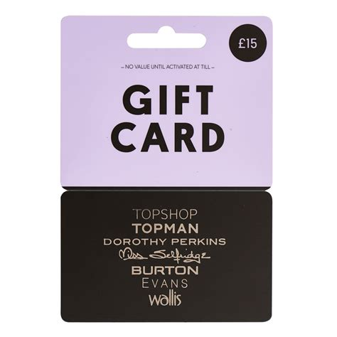 Arcadia Gift Cards - arcadia 163 15 gift card at wilko com