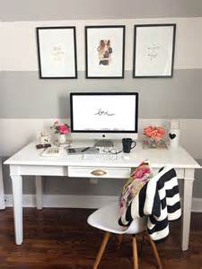 decor spotlight home offices modish main