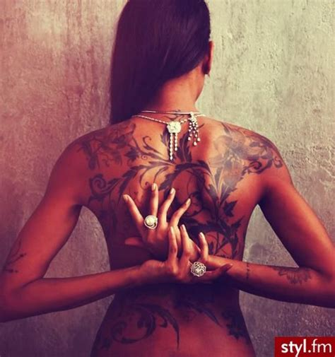 tattoo ink urine 109 best tattos images on pinterest tattoo ideas ink
