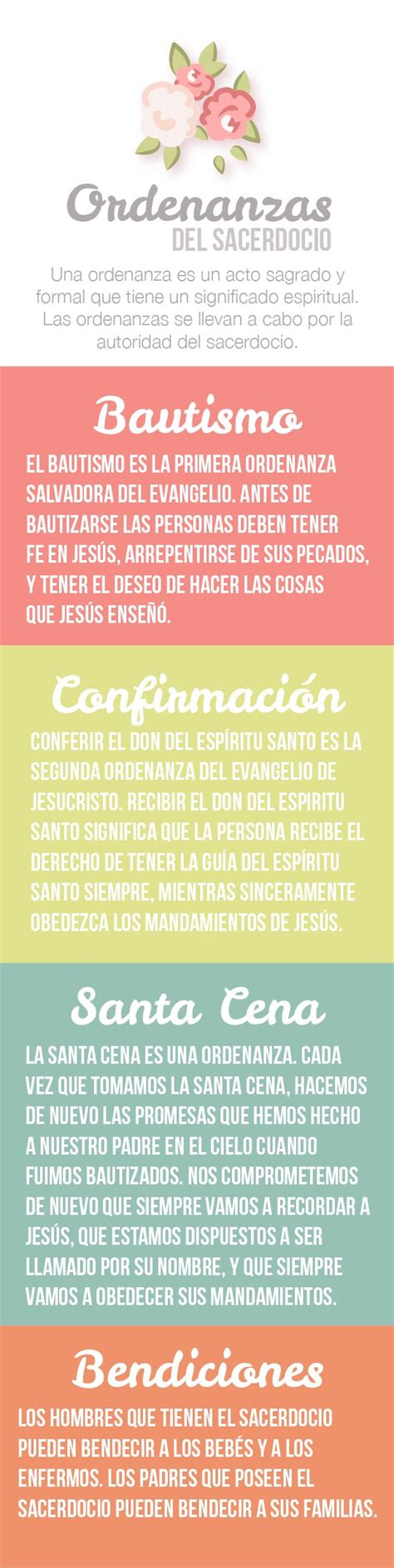 imagenes del sacerdocio sud 1000 images about lds mujeres jovenes on pinterest