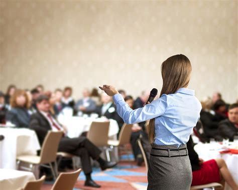 corporate ideas business event planning give more than just a promotional