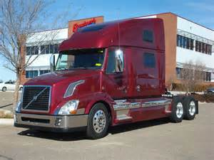 Volvo Truck 780 For Sale Document Moved