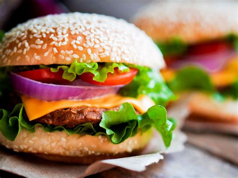 cuisine burger burgers delivery seattle burgers restaurant delivery seattle