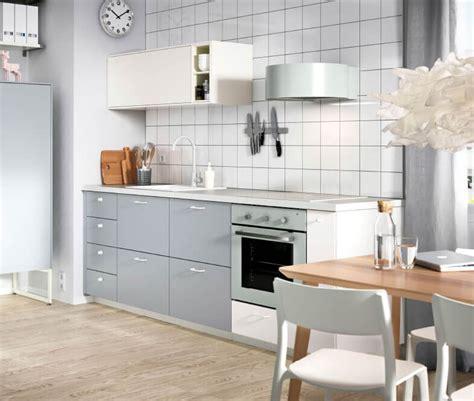 ikea cocinas accesorios ikea cocinas accesorios trendy cocina mediana con puertas
