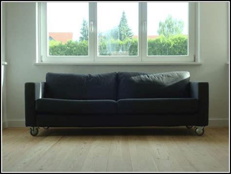 sofa verschenken 72 wohnzimmer zu verschenken berlin sofa mit