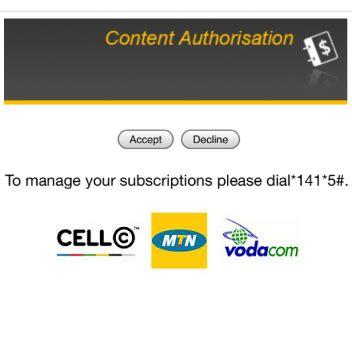 mobile billing mobile billing