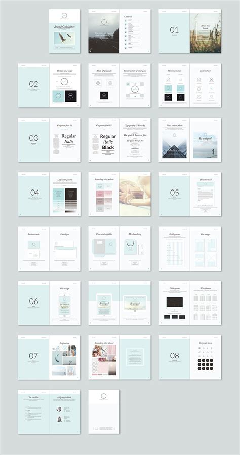 layout design rules for website what everyone should know about web design brand