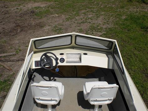 jet boat interior for sale outlaw eagle manufacturing view topic 16 ali craft
