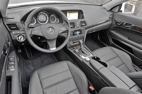 Mercedes Gl Class Durable Premium Wp Car Cover Tutup M S iveho test drive 2011 mercedes e class cabriolet