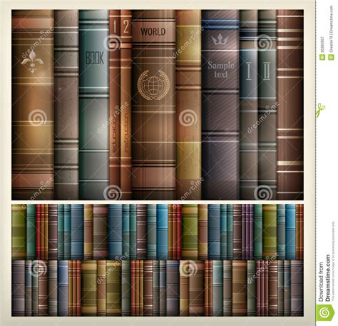 color stack book stack background royalty free stock photography